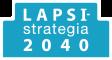Lapsi-strategia 2040