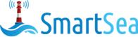 SmartSea